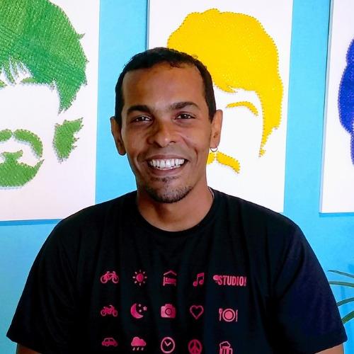 Filipe Moreno