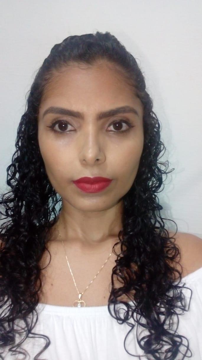 Wiane Lima